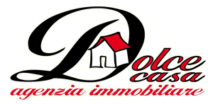 Agenzia Immobiliare Dolce Casa