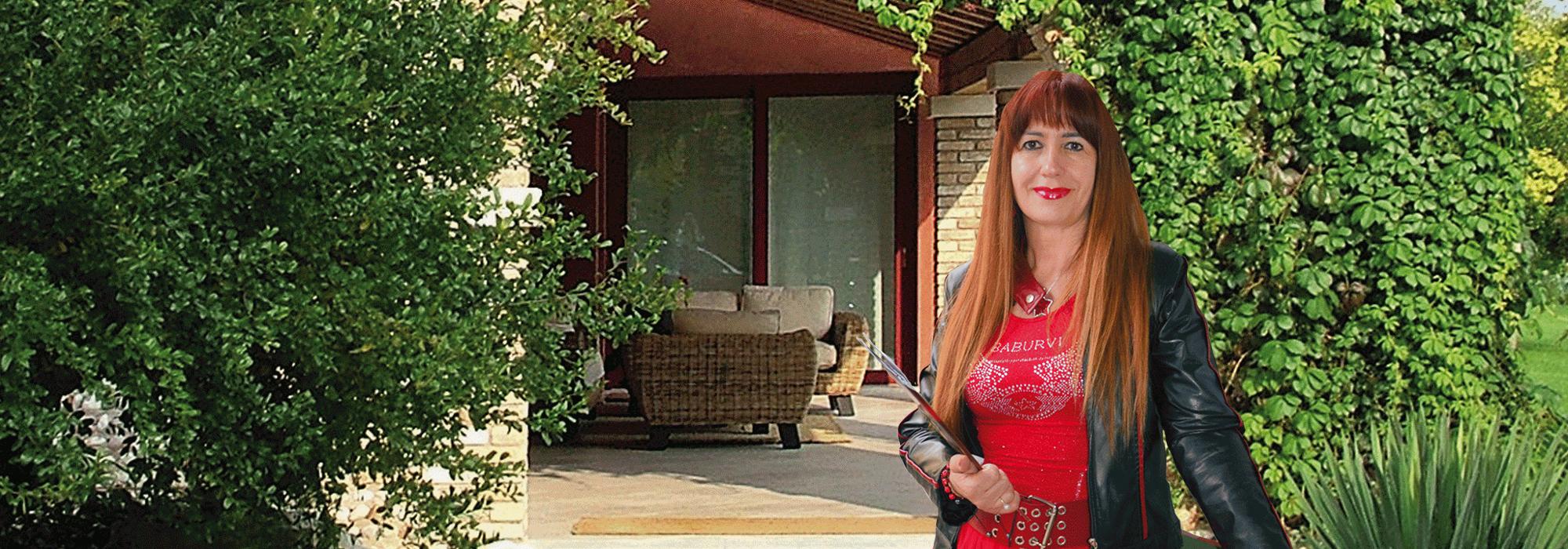 Agenzie Immobiliari Bassano agenzia dolce casa   bassano del grappa - vendi e affitta