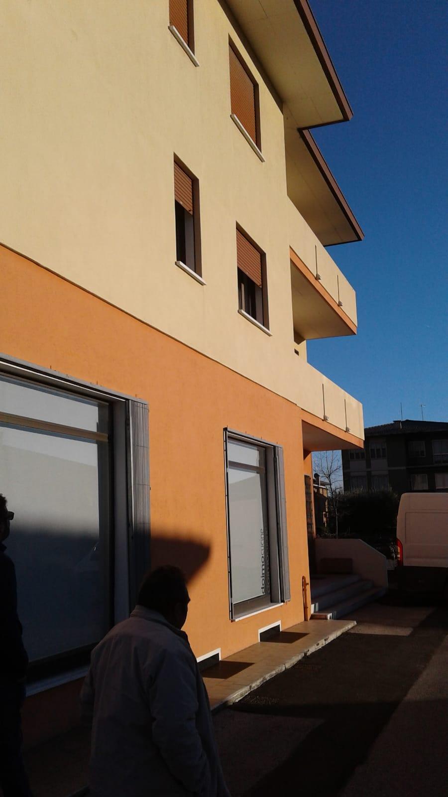VB2345 – BICAMERE – BASSANO SAN VITO